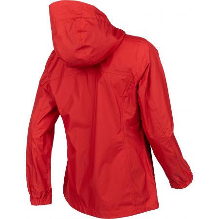 Dámska outdoorová bunda - Columbia W POURING ADVENTURE - 3