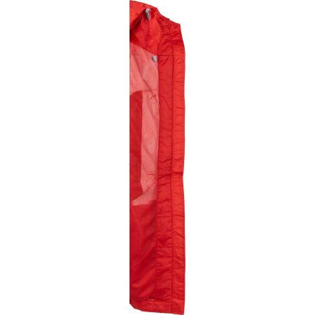 Dámska outdoorová bunda - Columbia W POURING ADVENTURE - 4