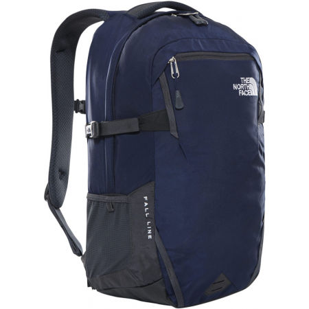Batoh - The North Face FALL LINE COSMIC - 1