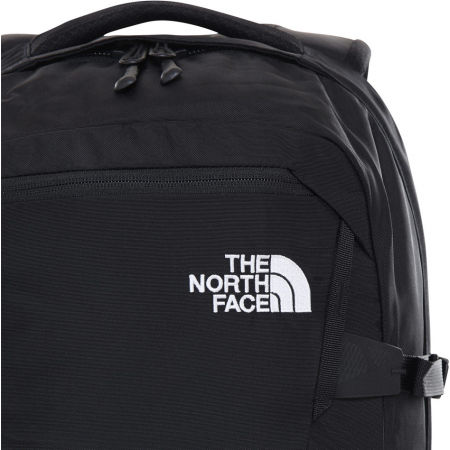 Batoh - The North Face FALL LINE COSMIC - 4