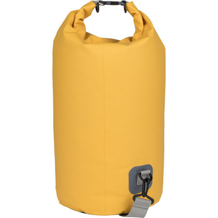 Sac impermeabil - JR GEAR SAC IMPERMEABIL 30L HEAVY DUTY - 2