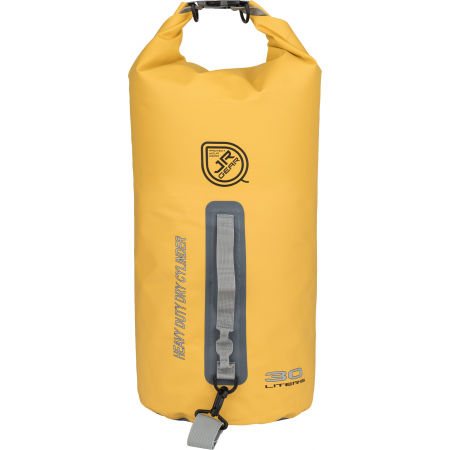 JR GEAR WASSERDICHTER PACKSACK 30L HEAVY DUTY - Wasserdichter Packsack