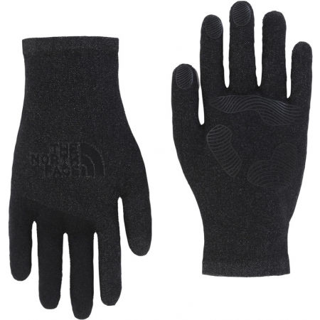 The North Face M ETIP KNIT GLOVE