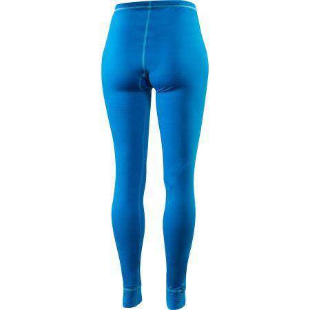 Men's functional base layer pants - Klimatex TOMAS - 2