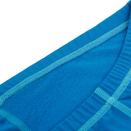 Men's functional base layer pants - Klimatex TOMAS - 3