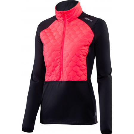 Klimatex TELMA - Women's running sweatshirt
