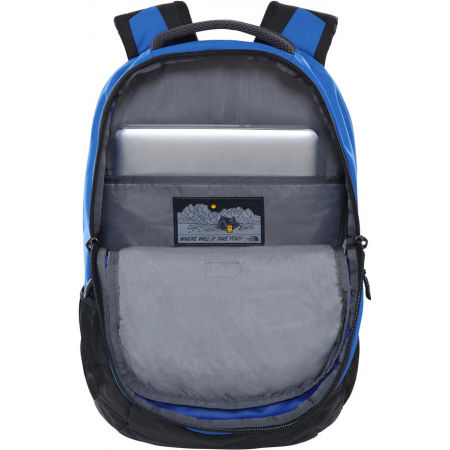 Batoh - The North Face CONNECTOR - 4
