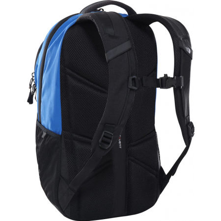 Batoh - The North Face CONNECTOR - 2