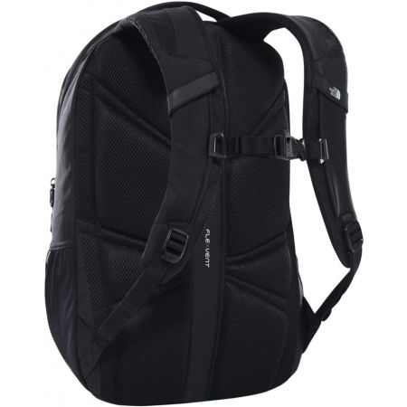 Batoh - The North Face GROUNDWORK MNSTR - 2