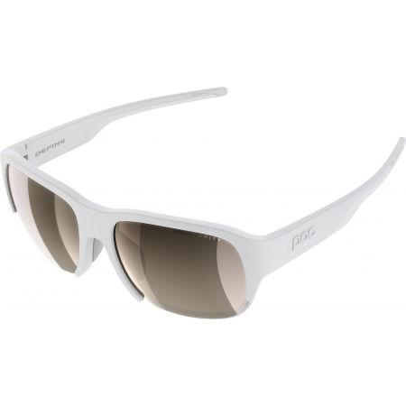 Sluneční brýle - POC DEFINE - 1