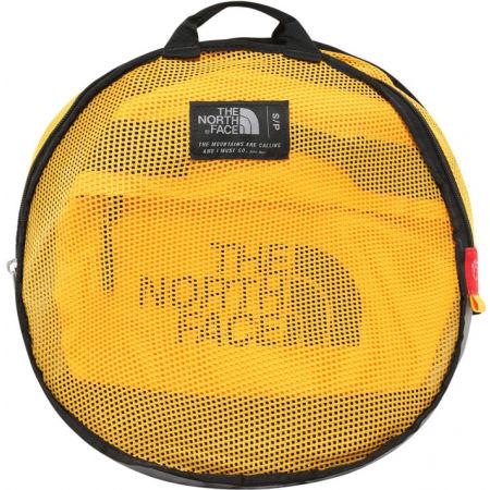 Sportovní taška - The North Face GILMAN DUFFEL S - 4