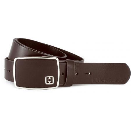 Horsefeathers FRED BELT - Men's belt