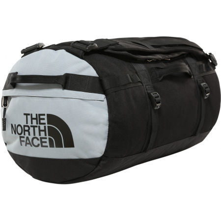 The North Face GILMAN DUFFEL S - Sporttáska