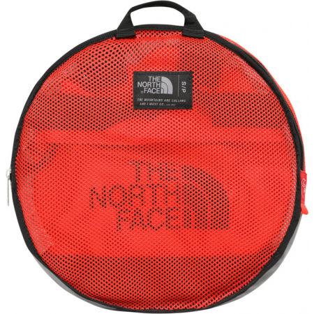 Športová taška - The North Face GILMAN DUFFEL S - 4