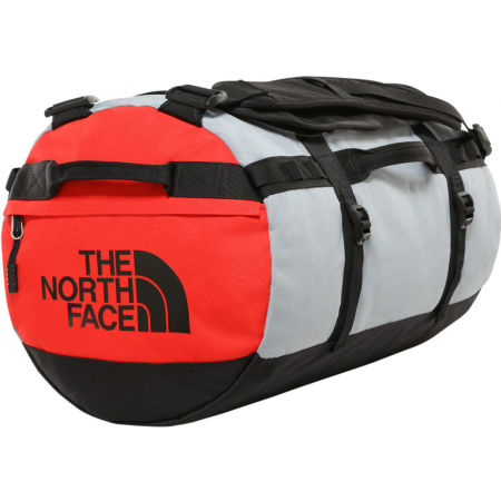 The North Face GILMAN DUFFEL S - Спортна чанта