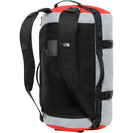 Športová taška - The North Face GILMAN DUFFEL S - 2