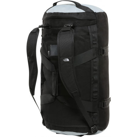 Спортен сак - The North Face GILMAN DUFFEL M - 2