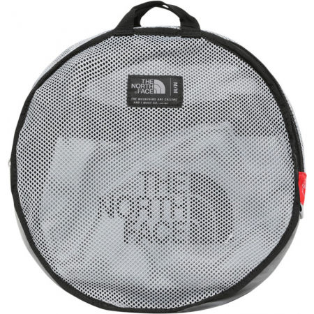 Спортен сак - The North Face GILMAN DUFFEL M - 4
