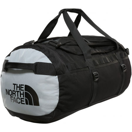 The North Face GILMAN DUFFEL M - Спортна чанта