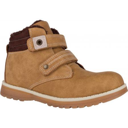 Loap EVOS - Kids' winter shoes