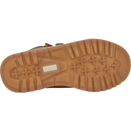 Kids' winter shoes - Loap EVOS - 6