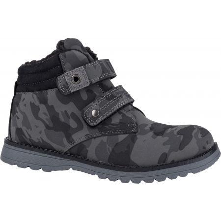 Loap EVOS - Детски зимни обувки