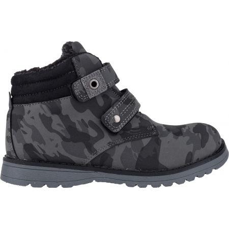 Dětské zimní boty - Loap EVOS - 3