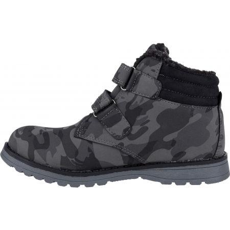 Dětské zimní boty - Loap EVOS - 4