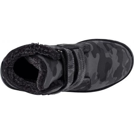 Dětské zimní boty - Loap EVOS - 5