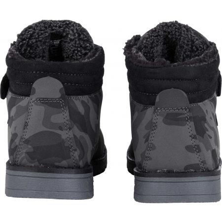 Dětské zimní boty - Loap EVOS - 7