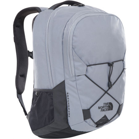 The North Face GROUNDWORK MNSTR