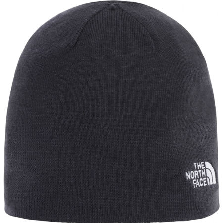 Čiapka - The North Face GATEWAY BEANIE AVIATOR - 1