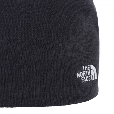 Čiapka - The North Face GATEWAY BEANIE AVIATOR - 2