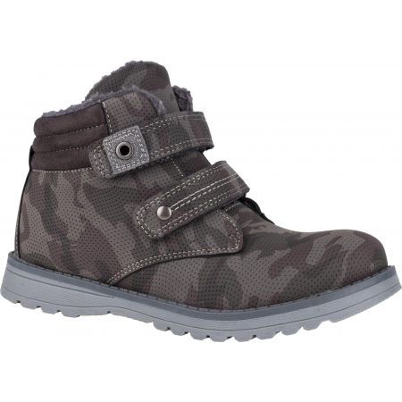 Loap EVOS - Kids' winter shoes