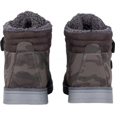 Kids' winter shoes - Loap EVOS - 7