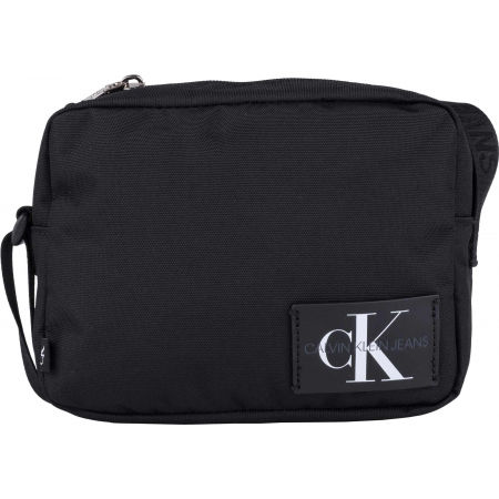 Calvin Klein CAMERA BAG - Shoulder bag