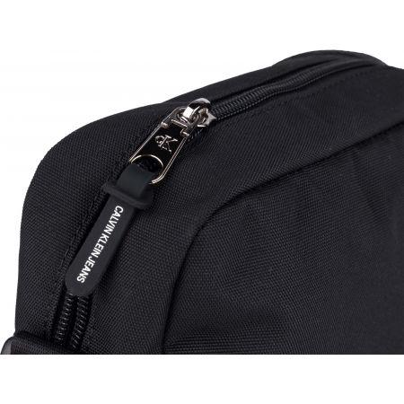 Torba na ramię - Calvin Klein CAMERA BAG - 3