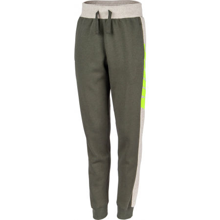 Nike NSW PANT KIDS PACK B - Boys' sweatpants