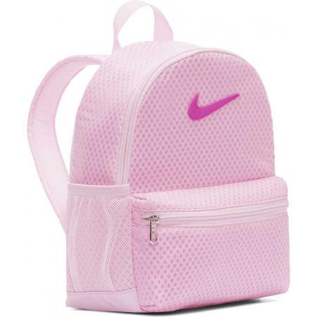 Раница - Nike BBRASILIA JDI II - 2