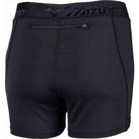 Dámské multisportovní šortky - Mizuno SHORT TIGHT - 3