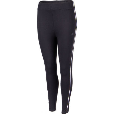 4F WOMEN´S LEGGINGS - Damenleggings