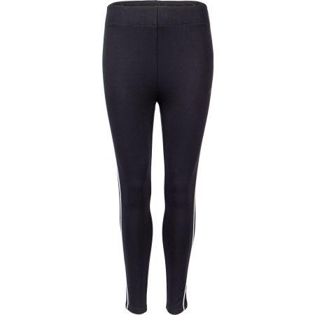 Women's leggings - 4F WOMEN´S LEGGINGS - 2