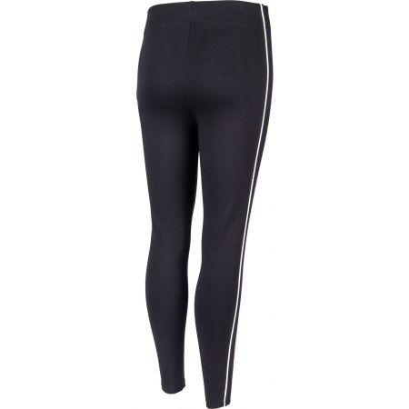 Women's leggings - 4F WOMEN´S LEGGINGS - 3