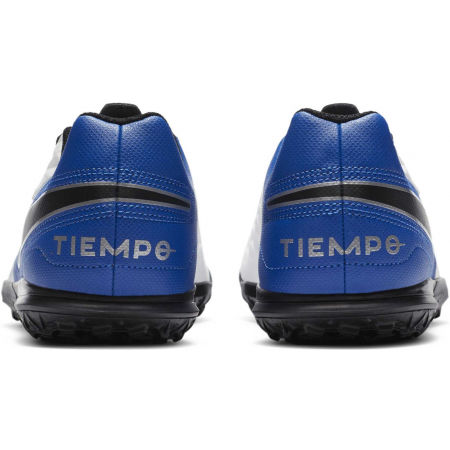 Dětské turfy - Nike JR TIEMPO LEGEND 8 CLUB TF - 6