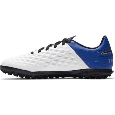 Dětské turfy - Nike JR TIEMPO LEGEND 8 CLUB TF - 2