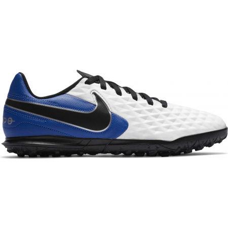 Nike JR TIEMPO LEGEND 8 CLUB TF - Dětské turfy