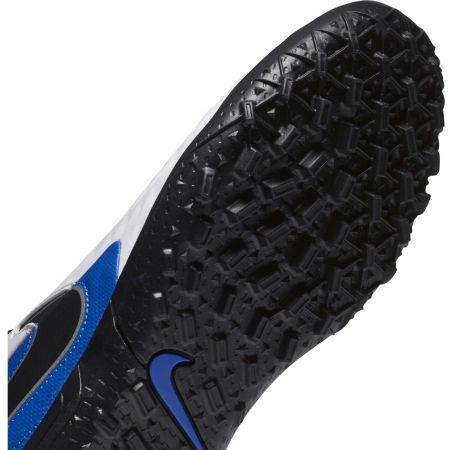 Dětské turfy - Nike JR TIEMPO LEGEND 8 CLUB TF - 7