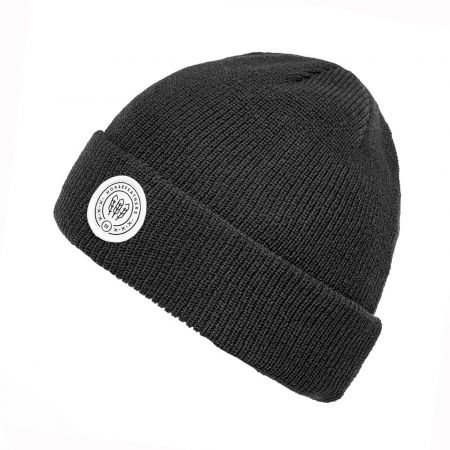 Women's winter hat - Horsefeathers VILMA BEANIE