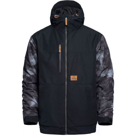 Horsefeathers REVEL JACKET - Men's ski/snowboard jacket