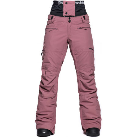 Horsefeathers LOTTE 20 PANTS - Women's ski/snowboard pants